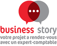 GR Gestion Revision - Simon RIEU - Business Story